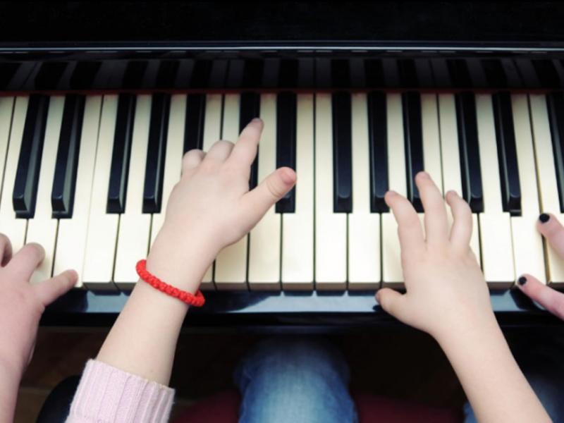 Assai Música Alcobendas