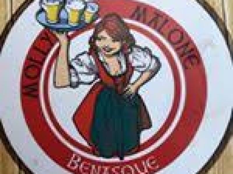 Pub Molly Malone Benasque  opiniones