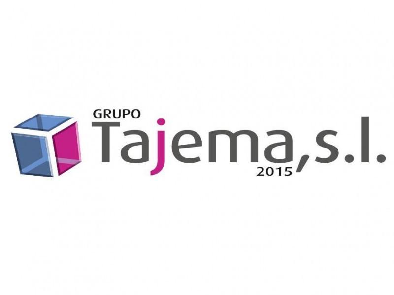 Grupo Tajema 2015