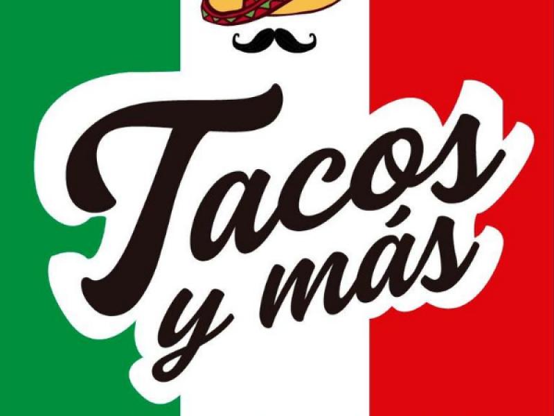 Restaurante Tacos y Mas Oviedo