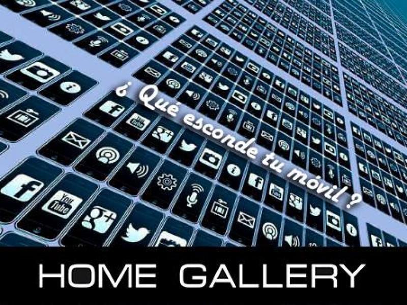Home Gallery Huesca comentarios