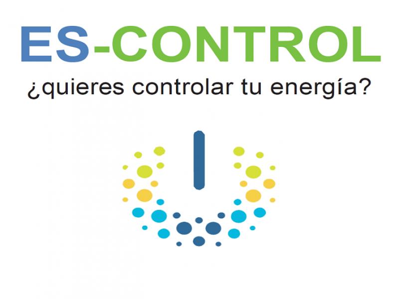 Es-Control