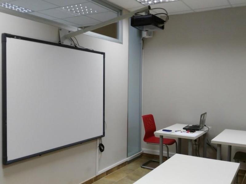 Centro de Estudios Zona valoraciones