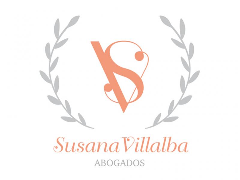 Susana Villalba Abogados Ensanche de Vallecas