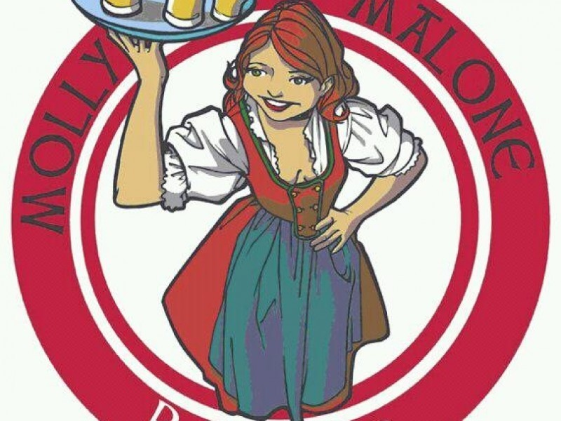 Pub Molly Malone Benasque