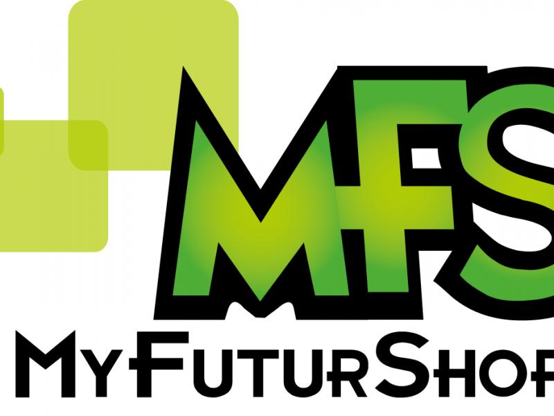 My Futur Shop Benimaclet