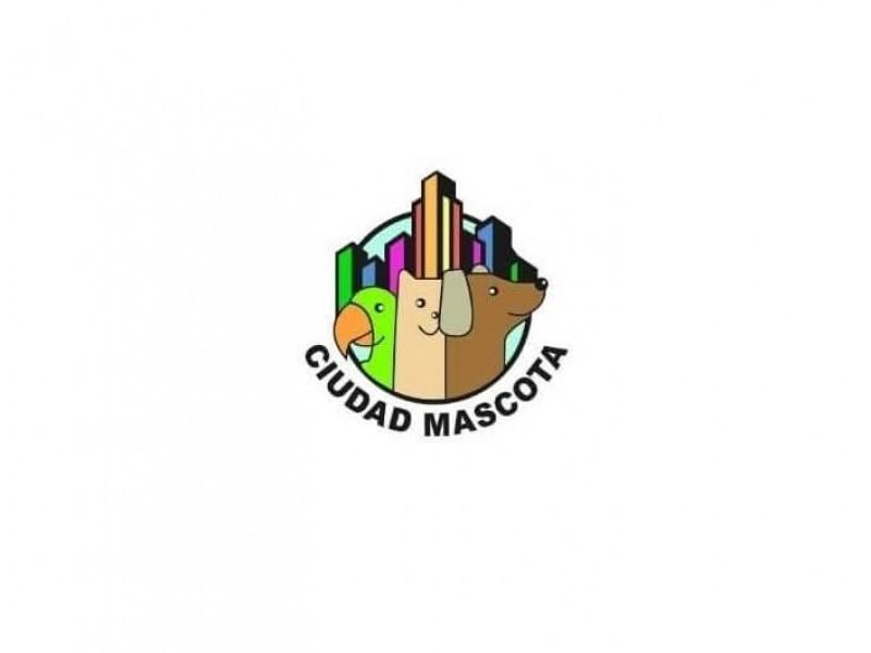 Ciudad Mascota