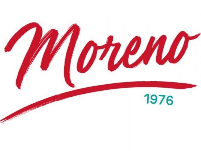 Marisquerías Moreno opiniones