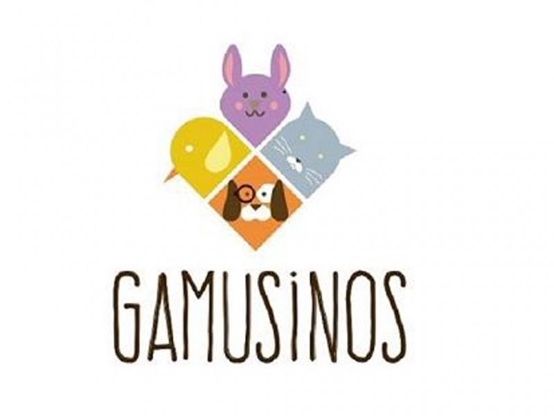 Clínica Veterinaria Gamusinos