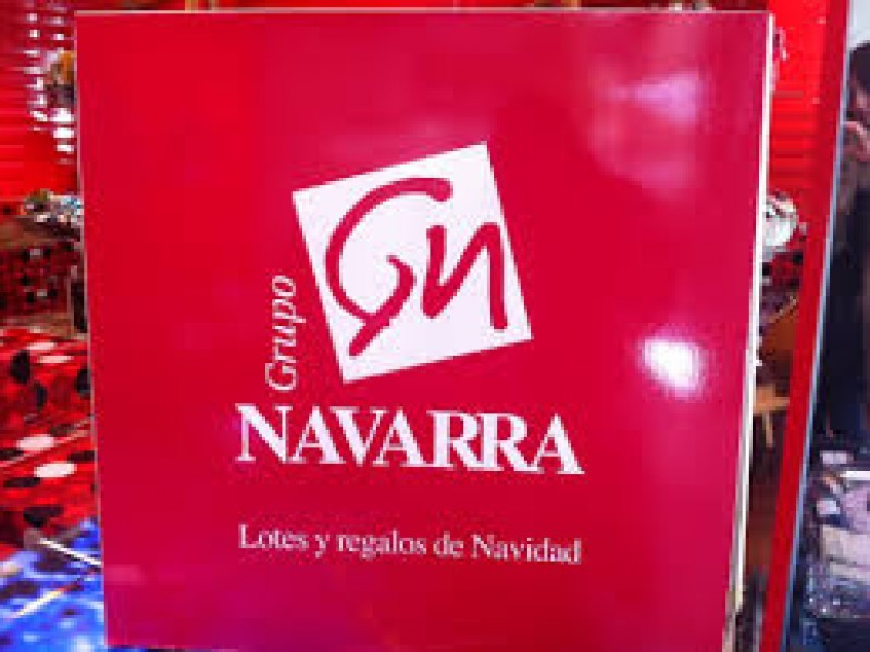 Grupo Navarra Navidad 2000 S.L.