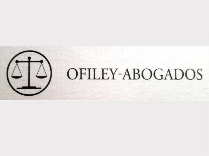 Abogados Ofiley opiniones