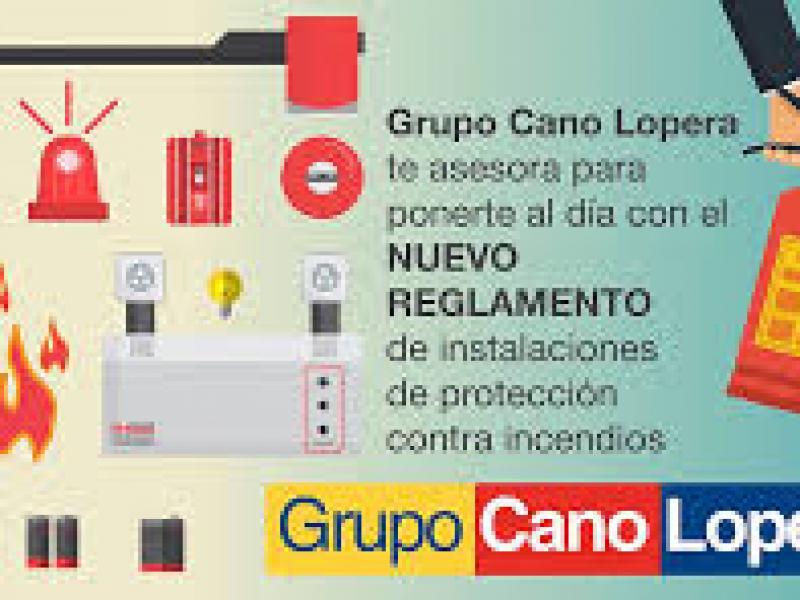 Grupo Cano Lopera Castelló de la Plana