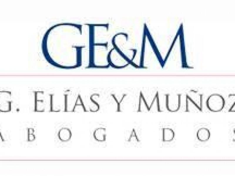 G. Elías y Muñoz Abogados Majadahonda