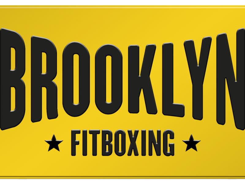 Brooklyn Fitboxing Costa Rica