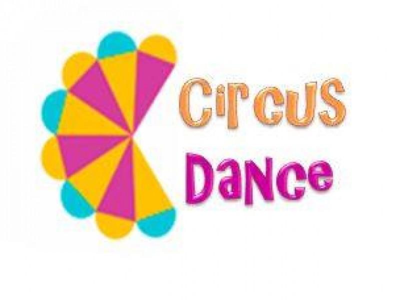 Circus Dance Madrid