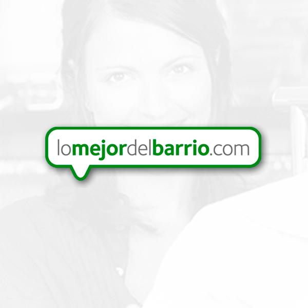 Margharetta Taller de Marcos, Chamartín – lomejordelbarrio